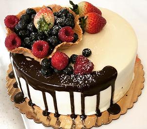 waffle bowl cake.jpg