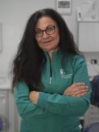 Dott.ssa Silvia Gaja