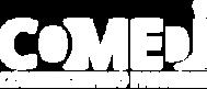 Logo1_negativo_BIANCO.png