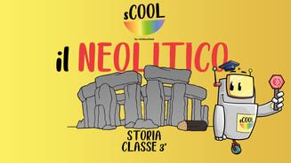 Il Neolitico