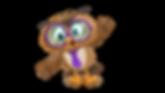 Scena - owl.161.png