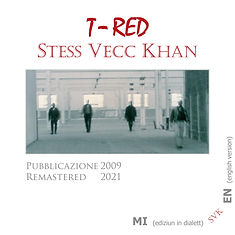 T_Red Stess Vecc Khan.jpg