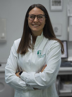 Dott.ssa Marta Davanzo