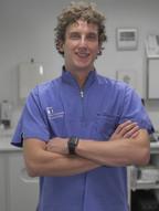 Dott. Mattia Caccia