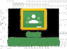 Classroom-Logo-300x220.png