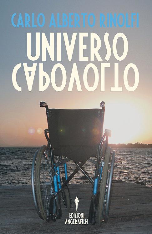 Universo Capovolto