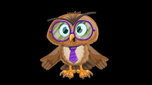 Scena - owl.077.png