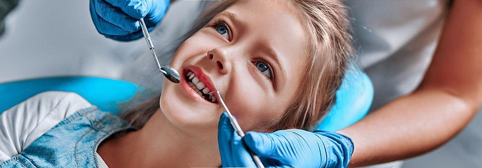 Ortodonzia Infantile.jpg