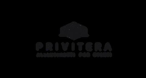 Logo_Privitera_nero-848x450.png