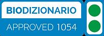 biodizionario-codice-1054.png