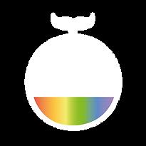 logo rainbowhale.png