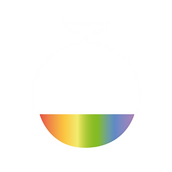 logo rainbowhale.png