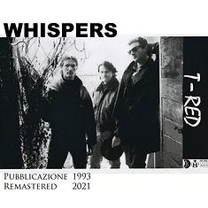 T_Red Whispers.jpg