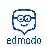 edmodo_logo4.jpg