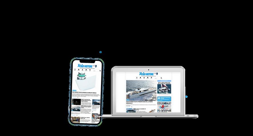 web sito mobile e desk 2.png
