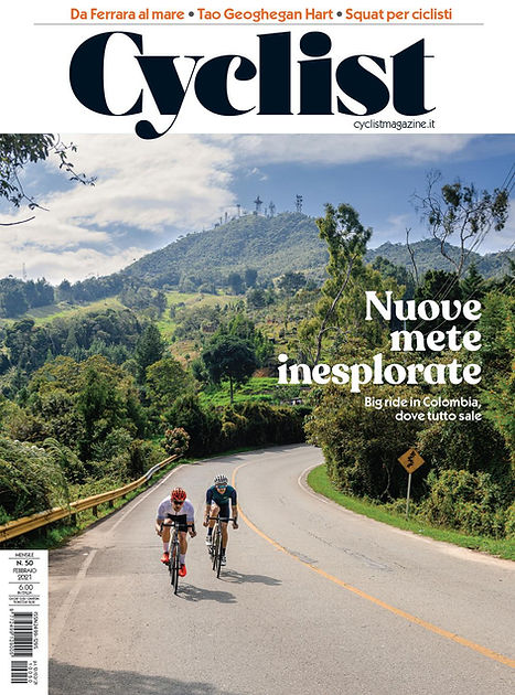 B_cyclist-0221.jpg