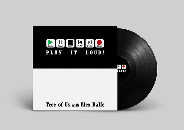 Vinyl Record alex.jpg