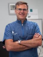 Dott. Ivano Tenti