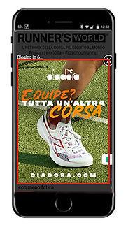 Intro Mobile.jpg