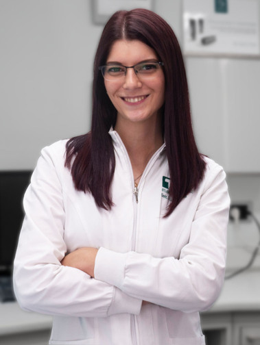 Eleonora Fedelfio