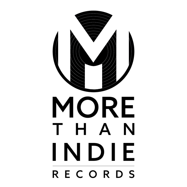 Logo mir completo.png