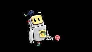 Scena - Robot.0611.png