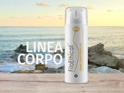 Linea Corpo.jpg