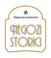 RL LOGO NEGOZI STORICI COLORI.png