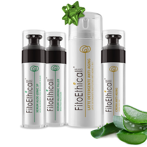 FitoEthical Anti-Aging Solution