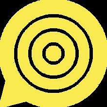 chat-bubble copia.png