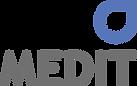 Medit-Logo-HD-scaled.png