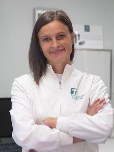 Elena Saibene