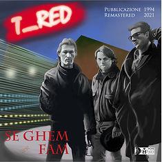 T_Red Se ghem fam.jpg