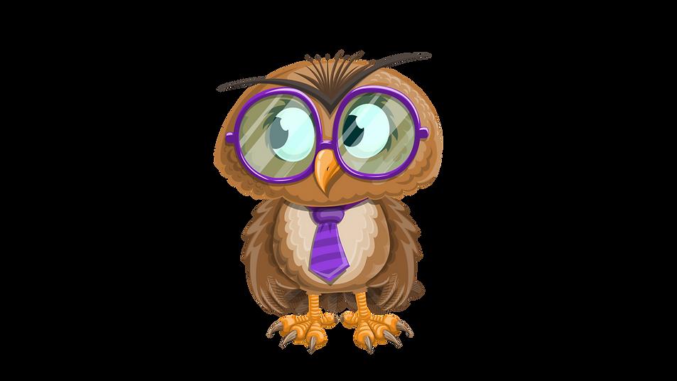 Scena - owl.003.png
