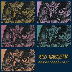 Red Bargetta 1991.jpg