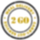 2Go_Seal.jpg