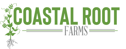 Coastal Root Farms Logo.png
