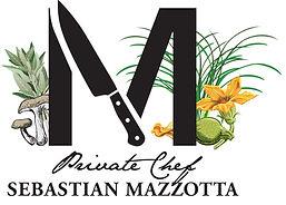 Chef Mazzotta Logo Square.jpg
