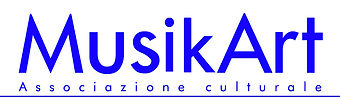logo-musikart.jpg