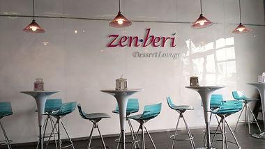 Zen+Beri+Wall.jpg