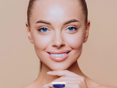 What Qualifications do I need to do Botox in the UK?