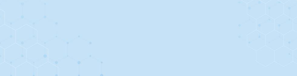 Dermal Filler Courses For Non-Medics, Lip Filler Course For Non-Medics, Dermal Filler Training, Lip Filler Training, Botox Training, Dermal Filler Courses For Non-Medics London, Lip Filler Course For Non-Medics London, Dermal Filler Training London, Lip Filler Training London, Botox Training London,