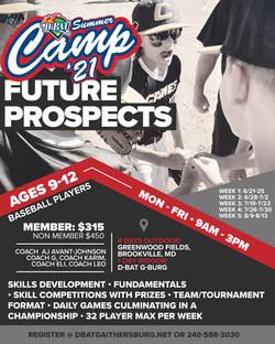 future prospects7