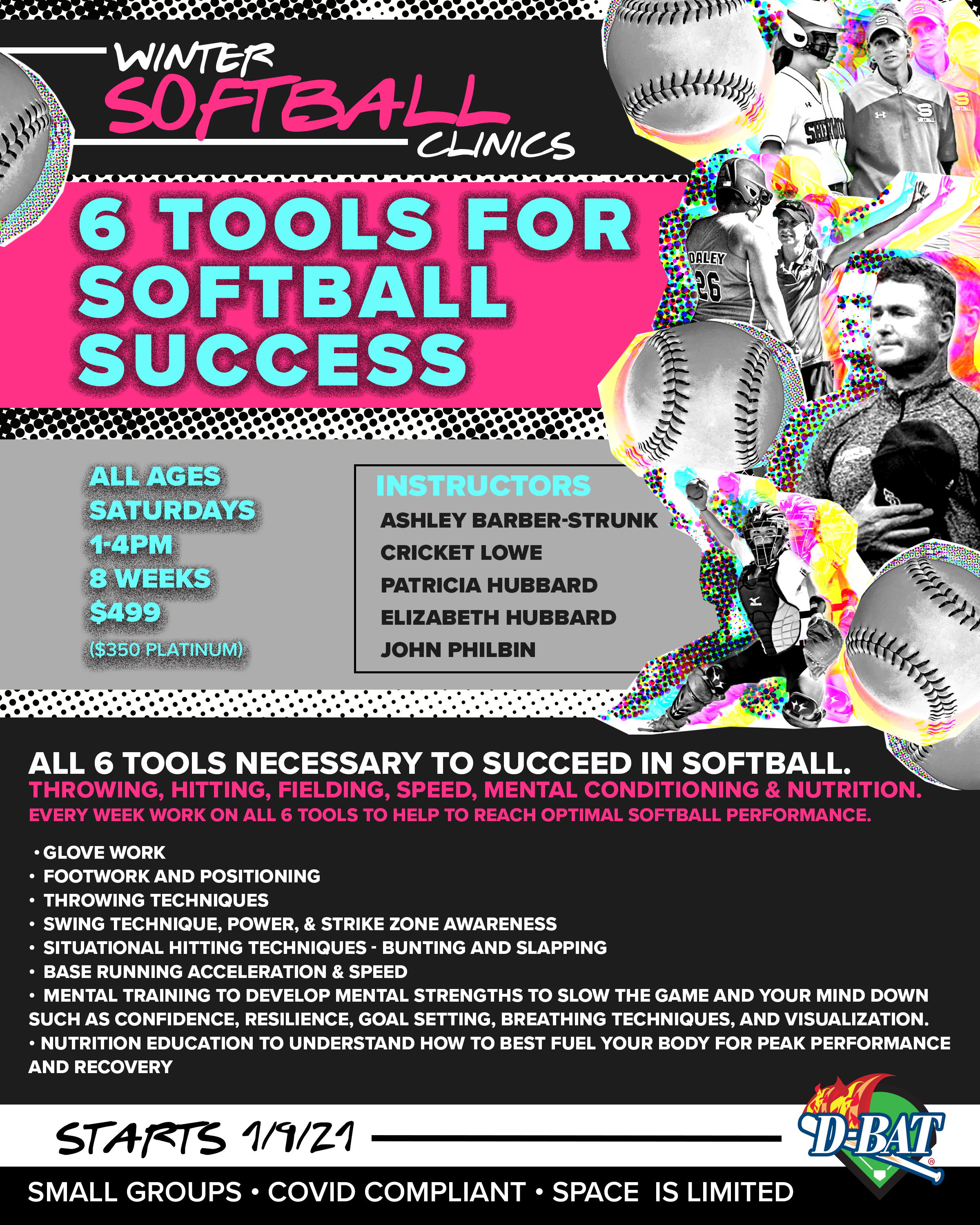 6 Tools - Click to register