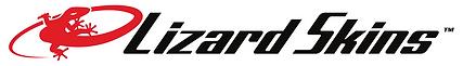 header_logo_color_tl_lizardskins.png