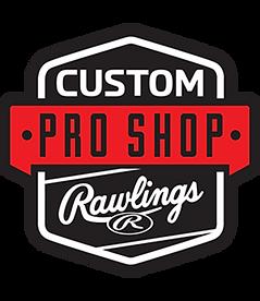 rawlings-rawlings-custom-pro-shop.png