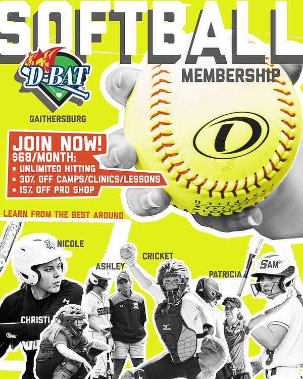 softball membership flyer.jpg