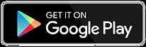 google-app-download.png