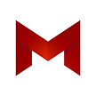 Minion Media Group logo_red2_white outli