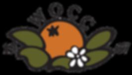 WOCC Logo We Are WG